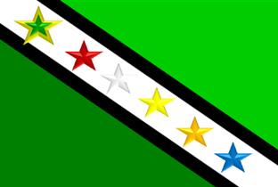 Warflag.png