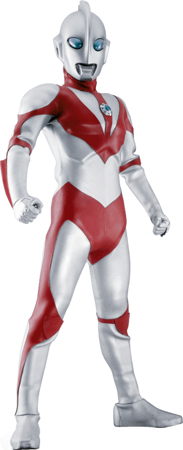 http://images.wikia.com/ultra/images/6/6a/Ultraman_Powered.png