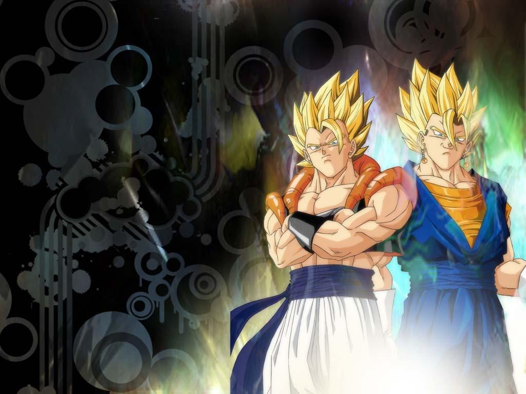 Dragon Ball - Wikipedia, la enciclopedia libre