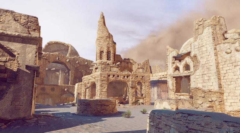 http://images.wikia.com/uncharted/images/1/1e/Desert_Village.jpg