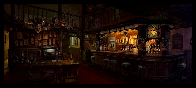 http://images.wikia.com/uncharted/images/e/e2/The_Pelican_Inn.png