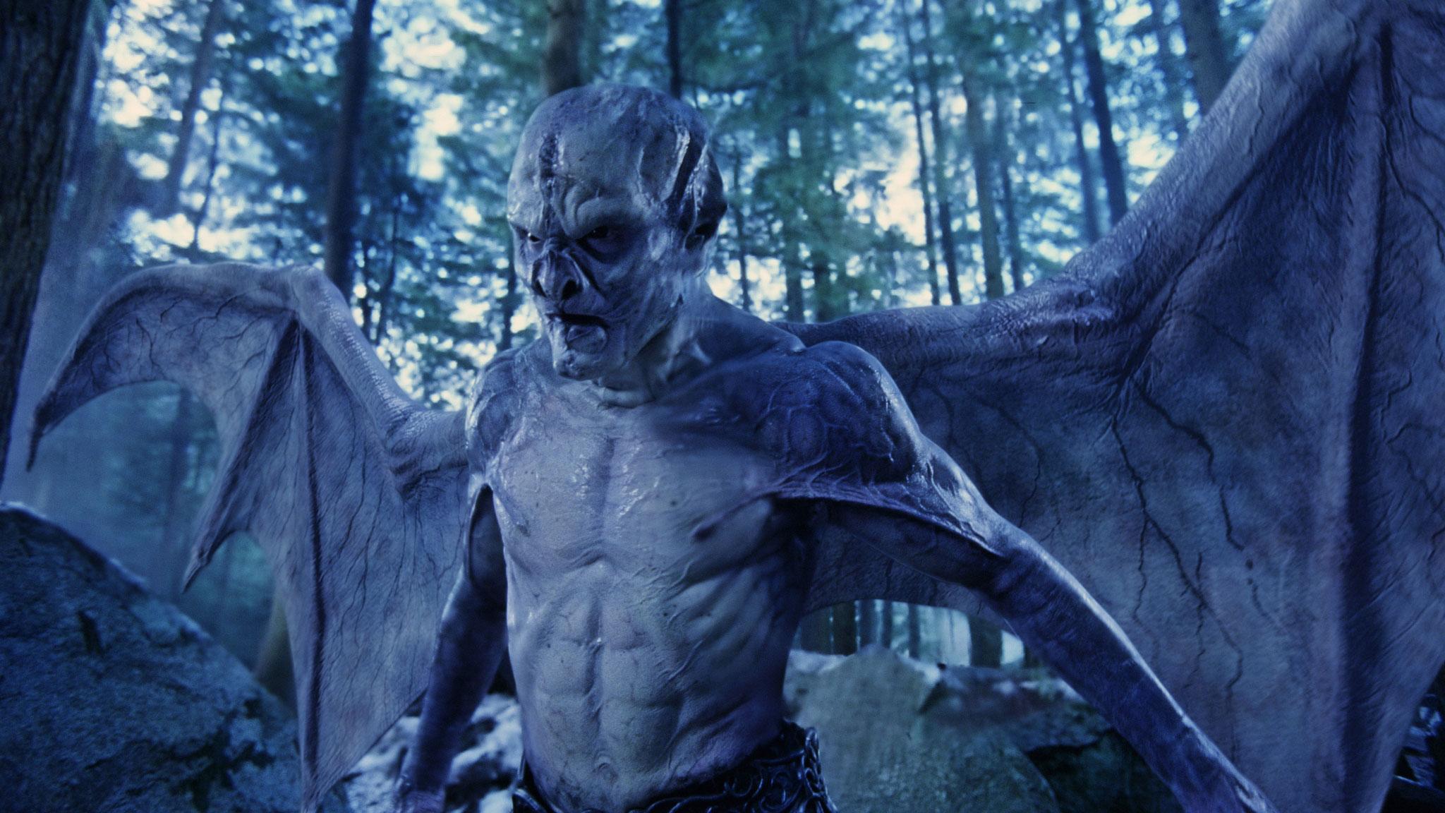 underworld evolution vampire gif