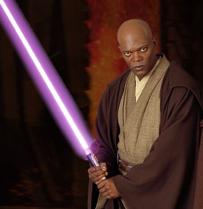 windu yoda