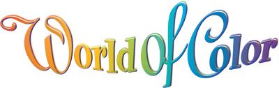 http://images.wikia.com/universalstudiosthemeparkfanon/images/b/b8/Worldofcolor_logo.jpg