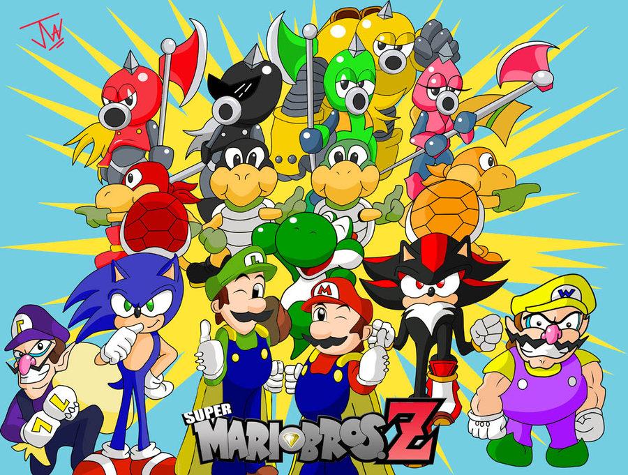Mario_bros_z2.jpg