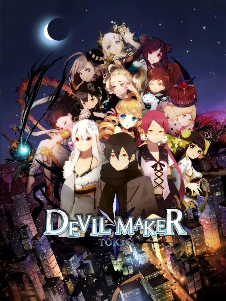 Devil Maker Tokyo 24-devil-maker-tokyo-2