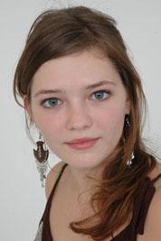 Arissa Ferkic