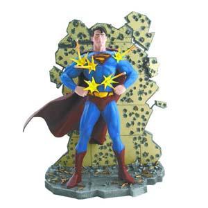 Select-sculpt-invulnerable-superman-2.jp