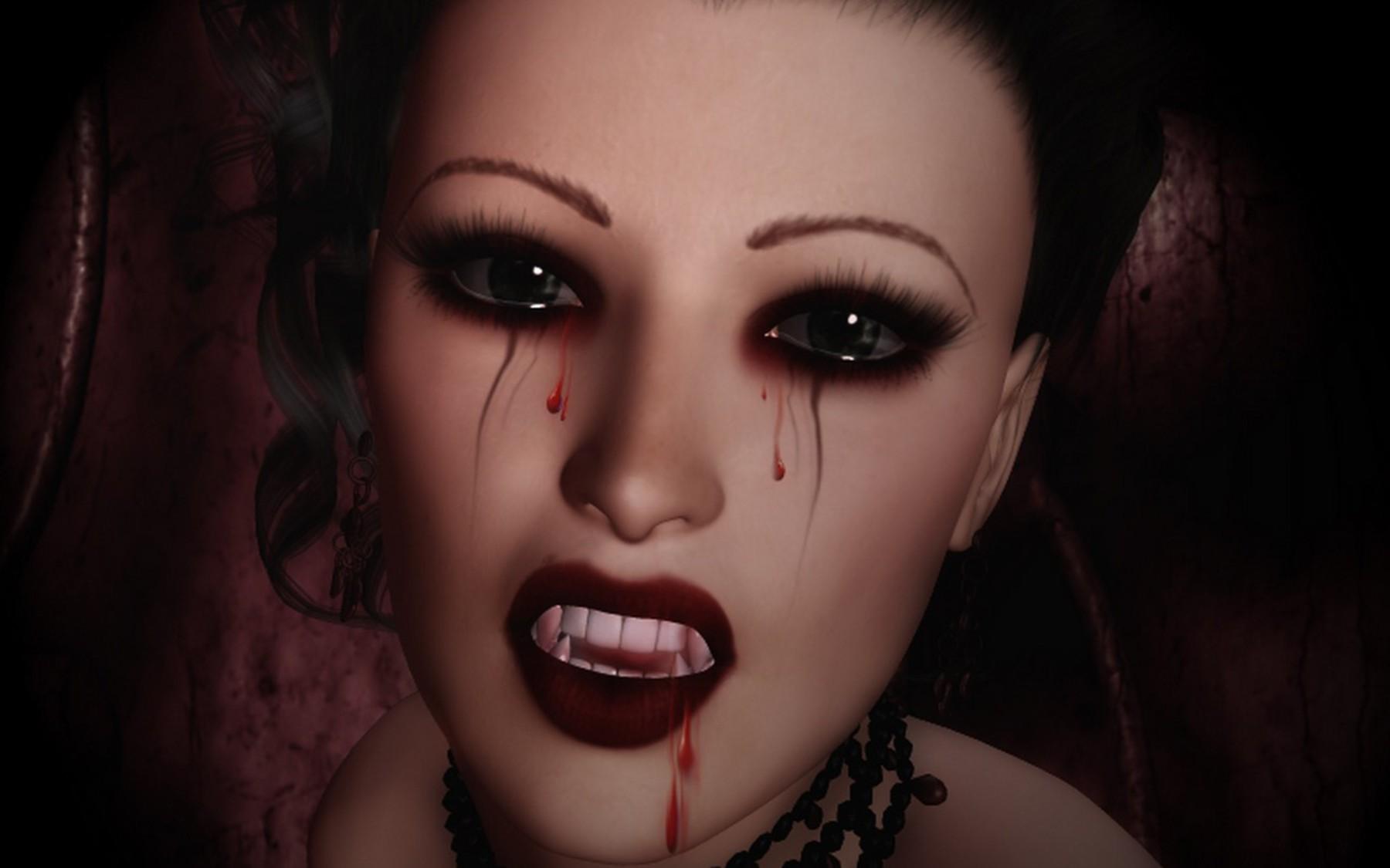 Image 1287890805 1800x1125 scary vire girl viraamericana