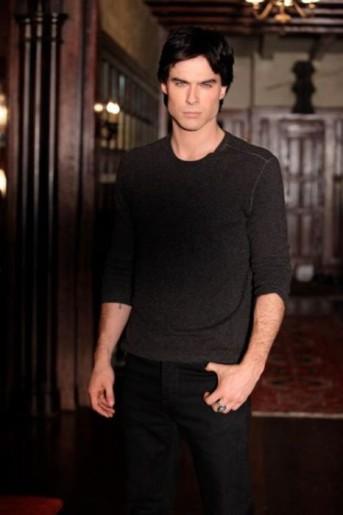 Vampire diaries episode 515 online dating 5