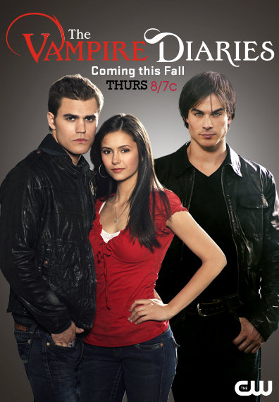 [Multi] The Vampire Diaries S03E16 PROPER VOSTFR HDTV X264