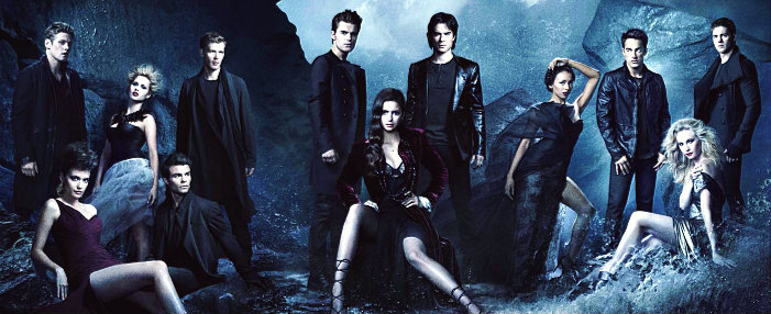 Vampire-diaries-season-4-group-promotional-photo-hq.jpg