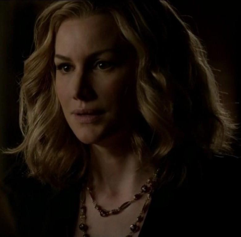 Image - TVD320.jpg - The Vampire Diaries Wiki - Episode ...