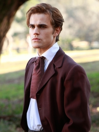 Sala de baile. - Página 4 1x13-Children-of-the-Damned-stefan-salvatore-10000546-378-500