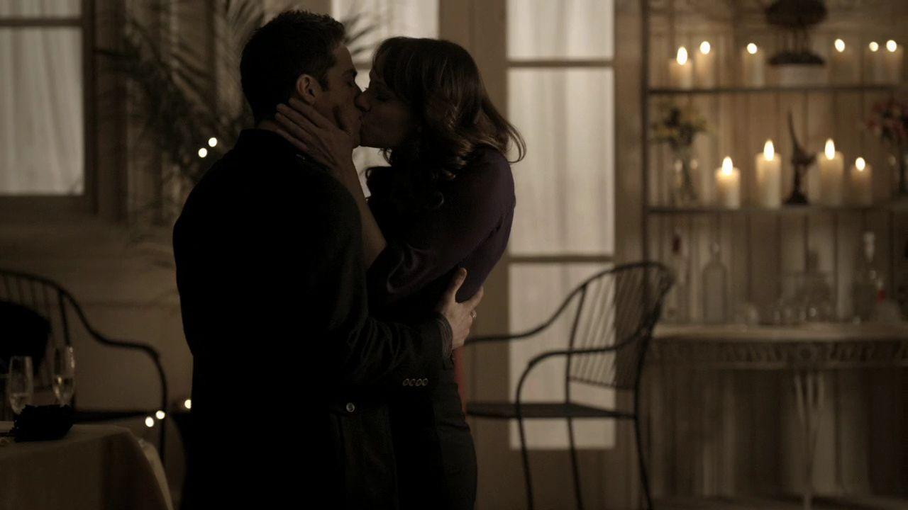 Image - 118VampireDiaries1073.jpg - The Vampire Diaries ...