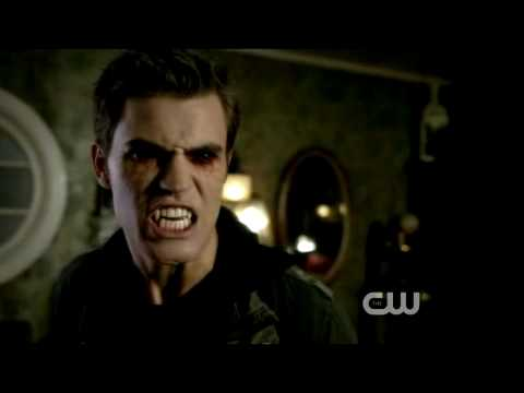 Image - Stefan-vamped-out1.jpg - The Vampire Diaries Wiki ...