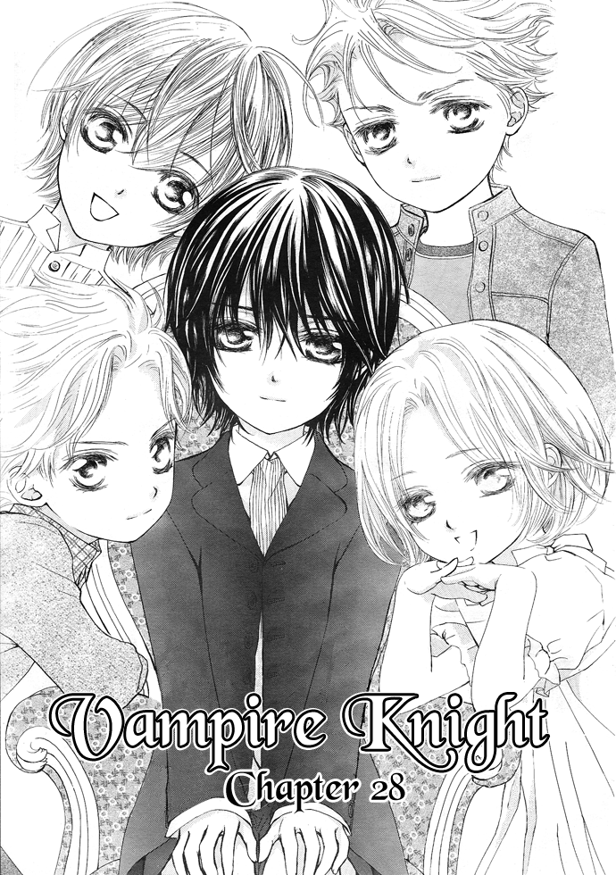 vampire knight kaname kuran. Vampire Knight Wiki