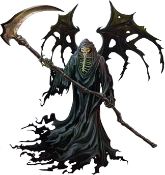 Image - Dwarf Grim Reaper.png - Vampire Wars Wiki ...
