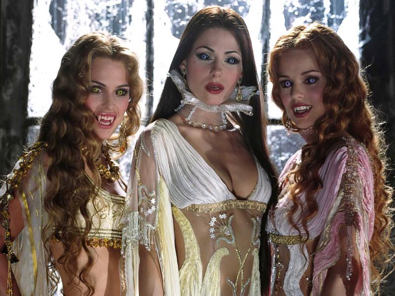 Van Helsing Van_Helsing_Brides_002