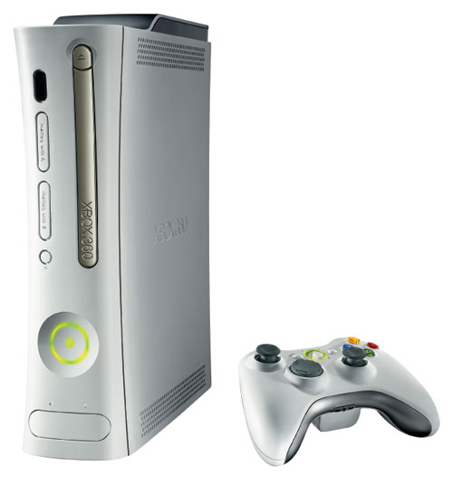 Xbox 360 for less than $100, but there's a catch