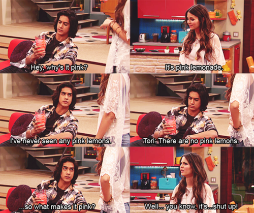 http://images.wikia.com/victorious/images/3/32/Tumblr_lhk76nUU9O1qf7phso1_500.png