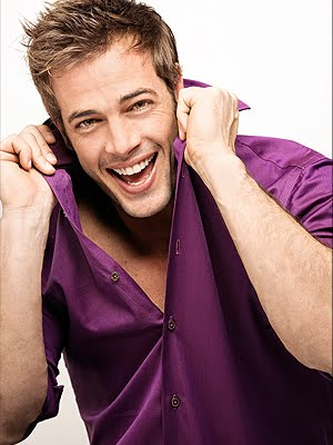 William-levy_11.jpg