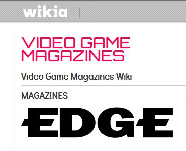Wikia.com_videogamemagazines.png