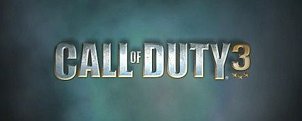 http://images.wikia.com/videogamemods/images/6/67/Call_of_Duty_3_logo_screen.jpg