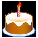 El 30 cumpleaños de Cristina