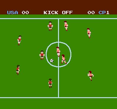 FIFA 13 vs pes 2013 (megapost)