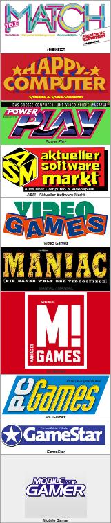Wikia.de_videospielzeitschriften.png