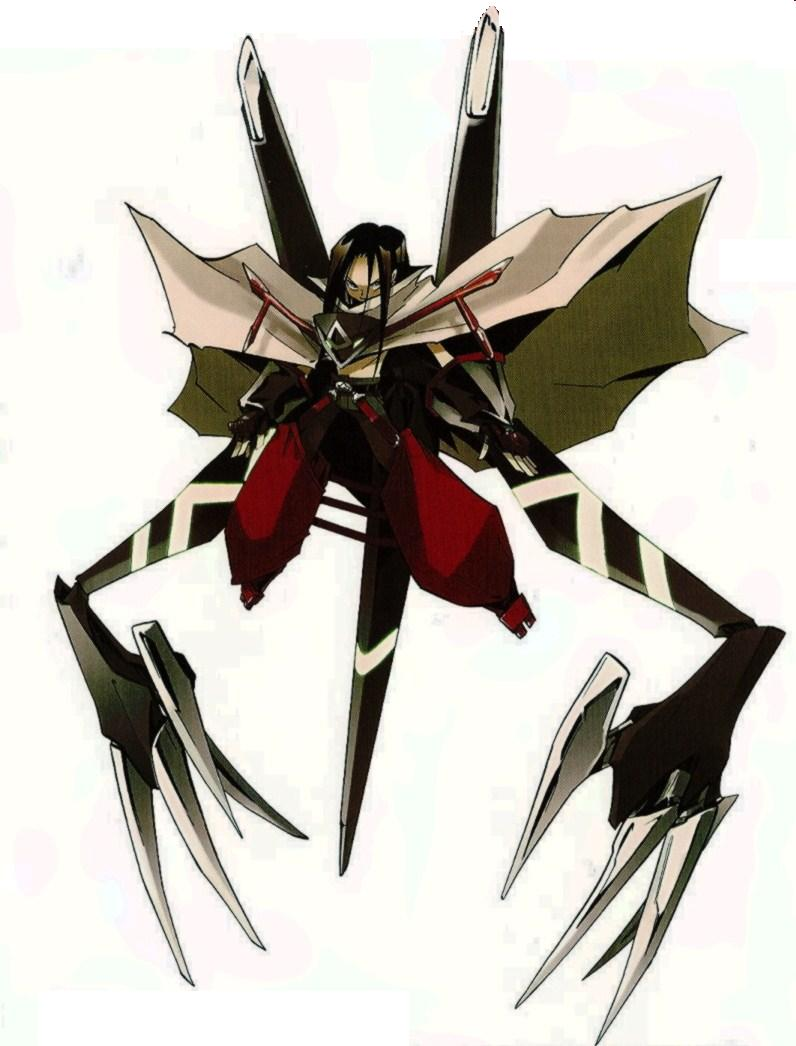 http://images.wikia.com/villains/images/0/07/Hao_Asakura_Kurobina_O_S_by_YohAsakura504.jpg