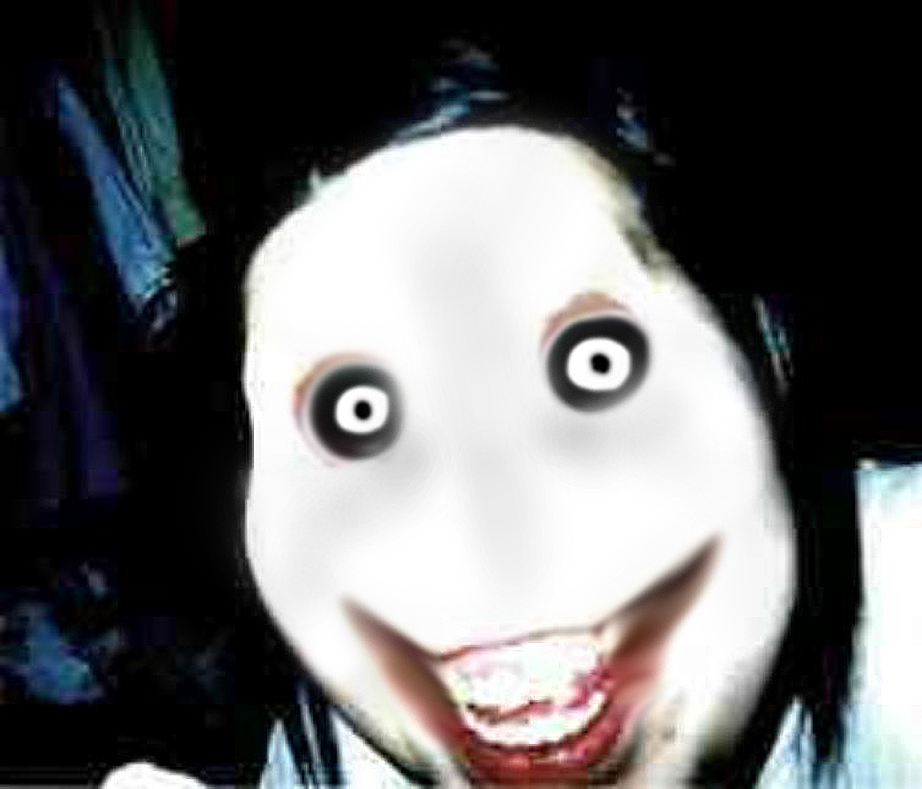 [OFF] Juego ILLUSION de Jeff the Killer