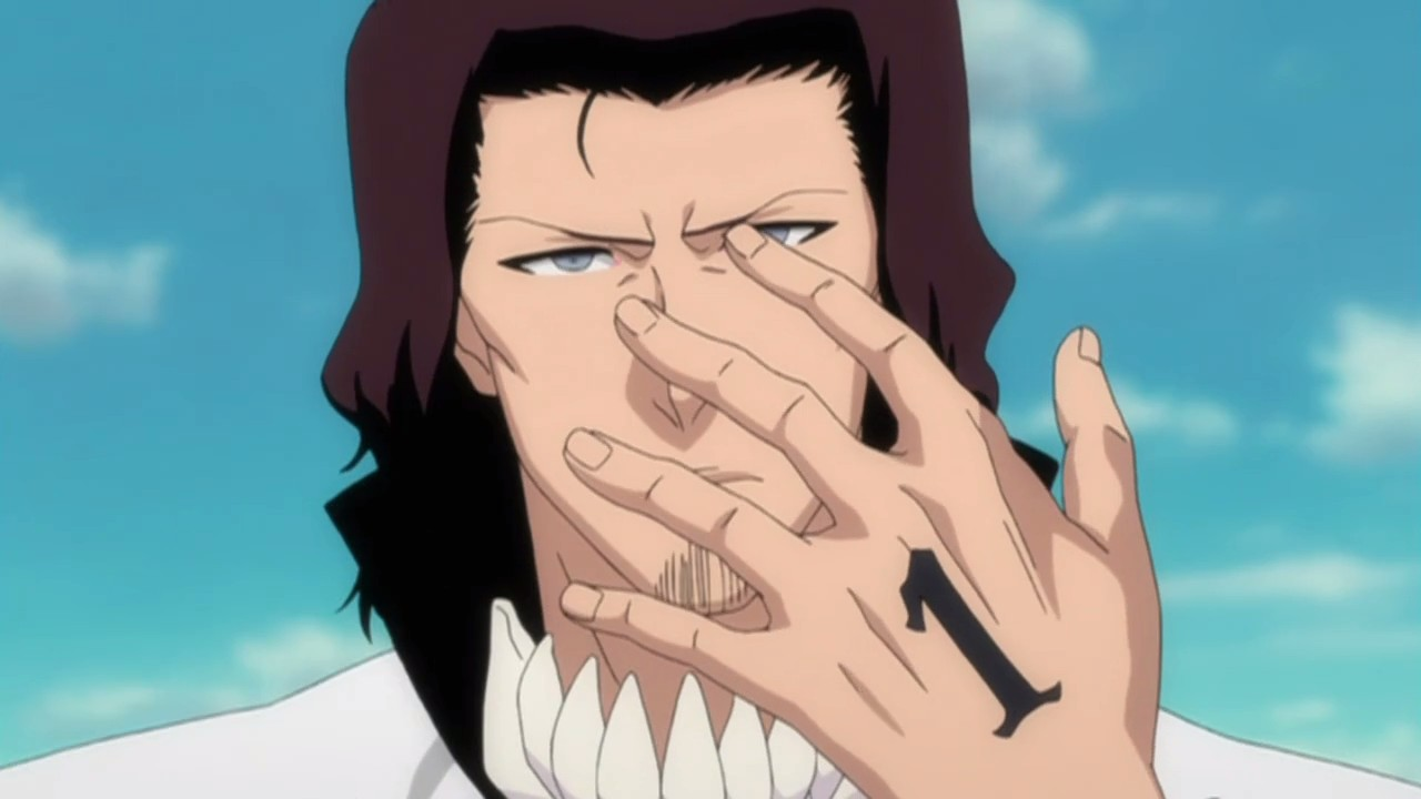 Coyote Starrk [Approved 0-3] Bleach_-_226_-_Large_21