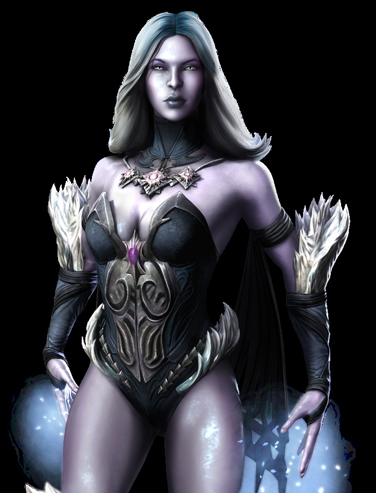 http://images.wikia.com/villains/images/6/68/Killer_Frost_(Injustice).jpg