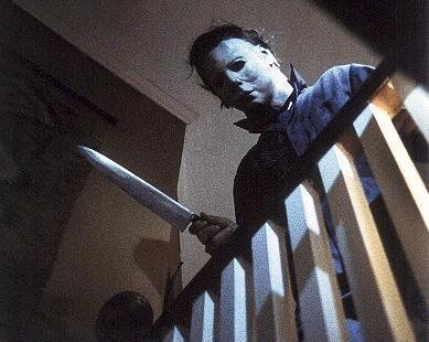 6 great movies for the Halloween season