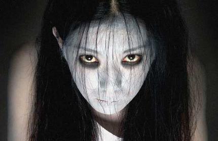 Gambar Kayako