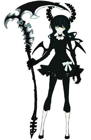 Yomi takanashi (dead master) 20110706022453!Dead_scythe_and_dead_master