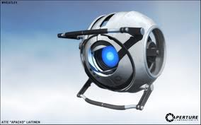 [Image: Wheatley.jpg]