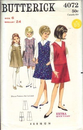 10% OFF ALL McCalls PATTERNS DISCOUNTS WILL SHOW AT THE ONLINE