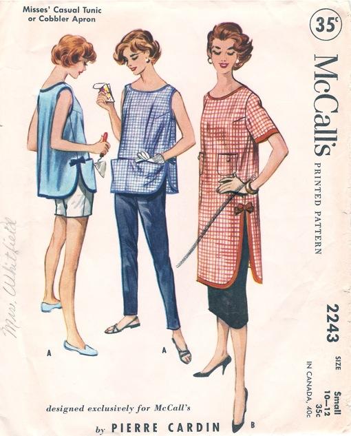 http://images.wikia.com/vintagepatterns/images/2/2d/M2243.jpg