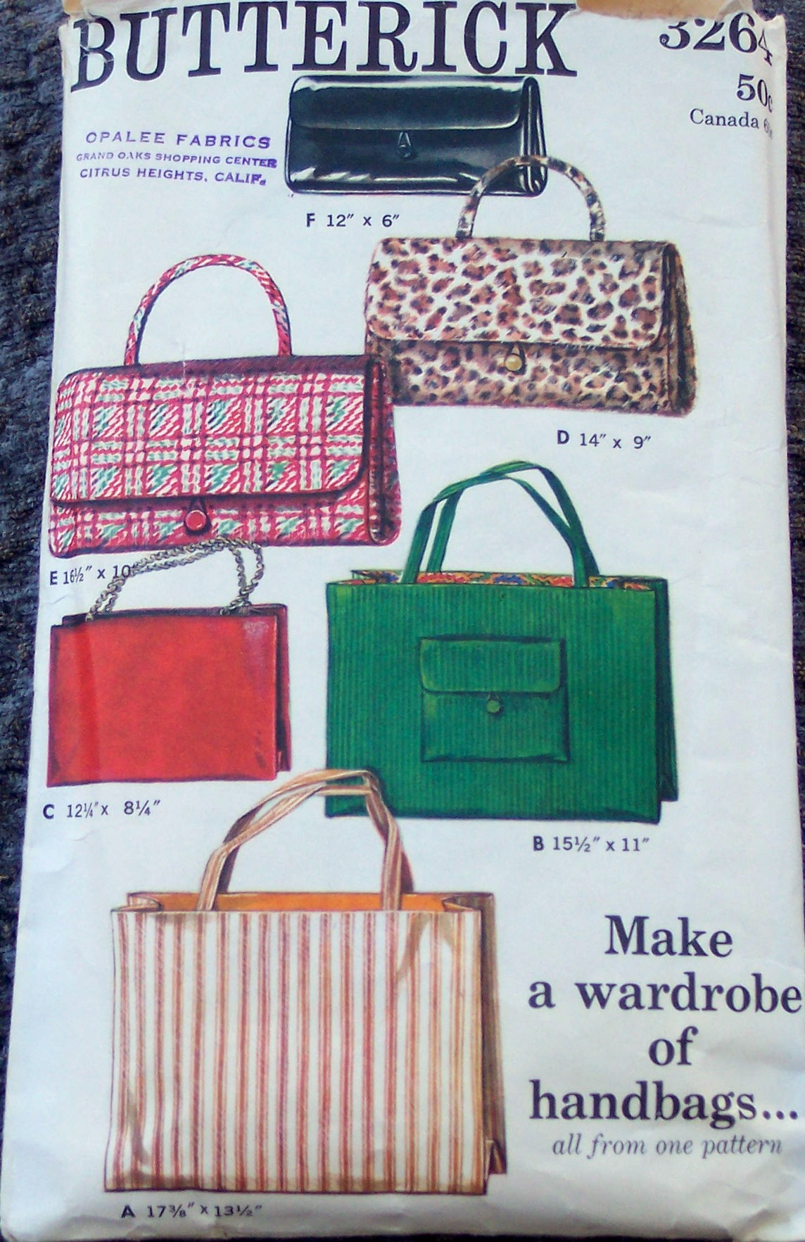 Hiawatha Book Beaded Bags Vintage Beading Patterns Purses Jewelry