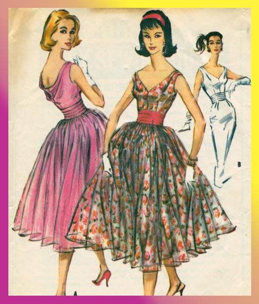 Sewing Patterns | McCalls Patterns | McCall's Patterns