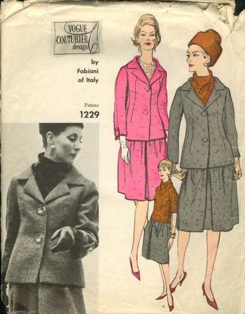 http://images.wikia.com/vintagepatterns/images/6/6e/V1229.jpg