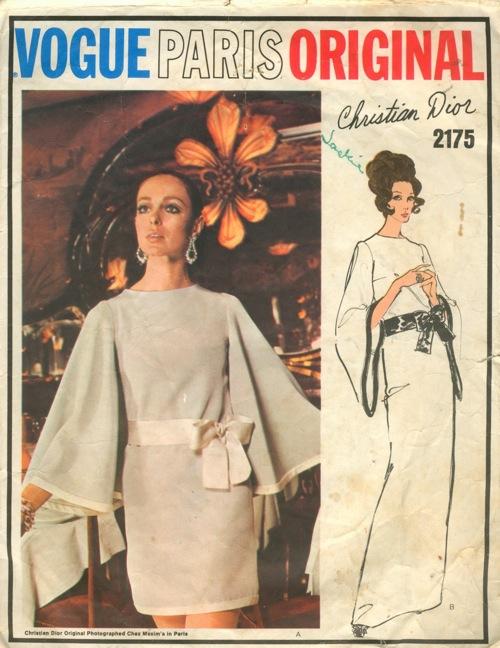 http://images.wikia.com/vintagepatterns/images/b/bc/V2175.jpg