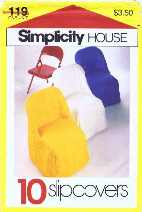 Chaircovers - Tablecloth Company, Inc.