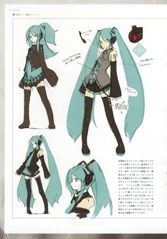 Ficha de Miku Hatsune 336px-Illu_KEI_Vocaloid_Hatsune_Miku-img2