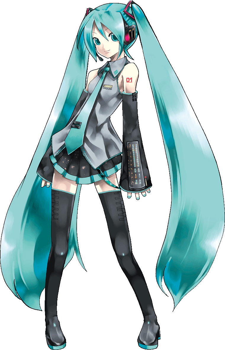 Ofclboxart_cfm_Hatsune_Miku-illu.png