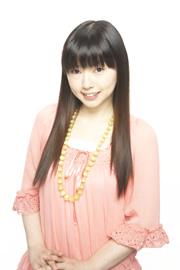 Vocaloids! :D [Actualizable] Voice_provider_Asami_Shimoda