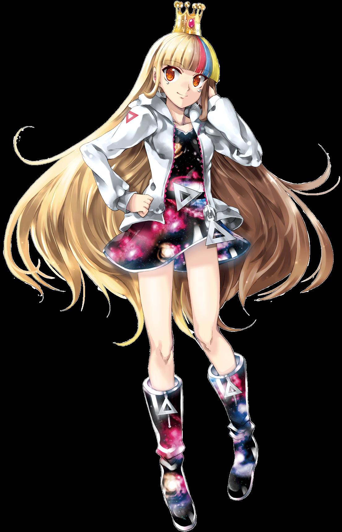 Vocaloid 3 Coming Soon - LeekGeek101